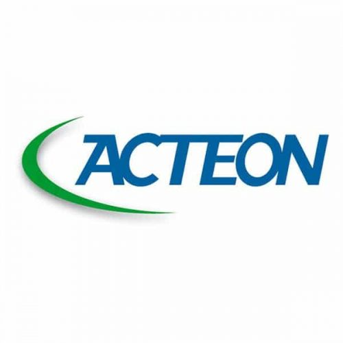 ActeonLogo600x600-1-500x500
