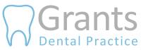 Dental Practice.indd